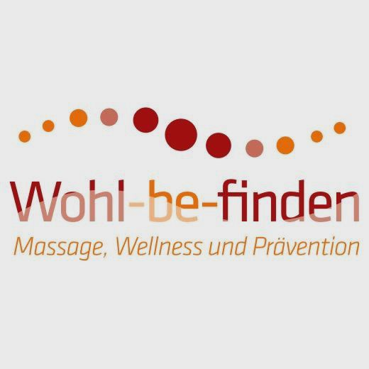 Wohl-be-finden