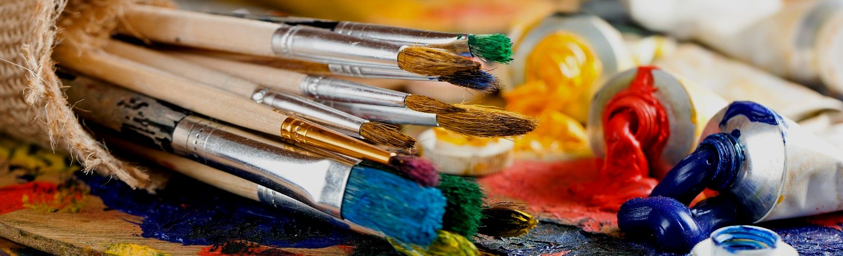 Kunstatelier Ülle B