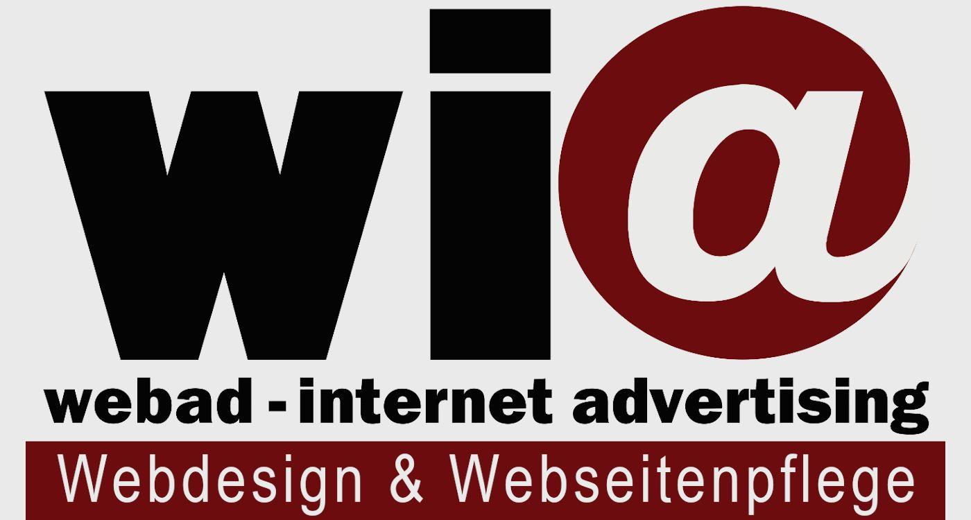 webad - internet advertising