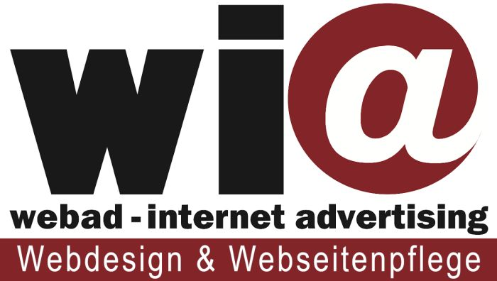 webad - internet advertising