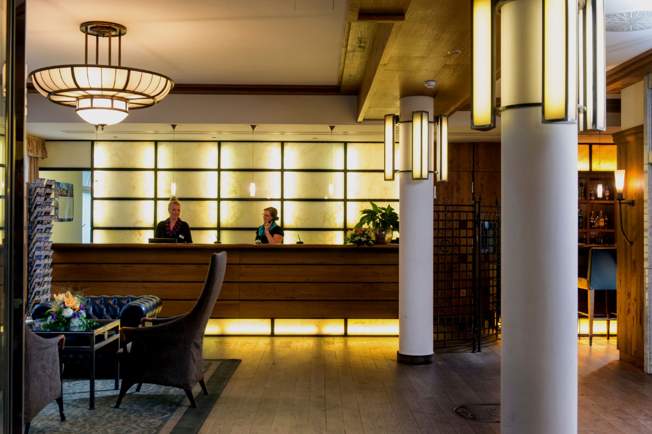 Best Western soibelmann Hotel Lutherstadt Wittenberg