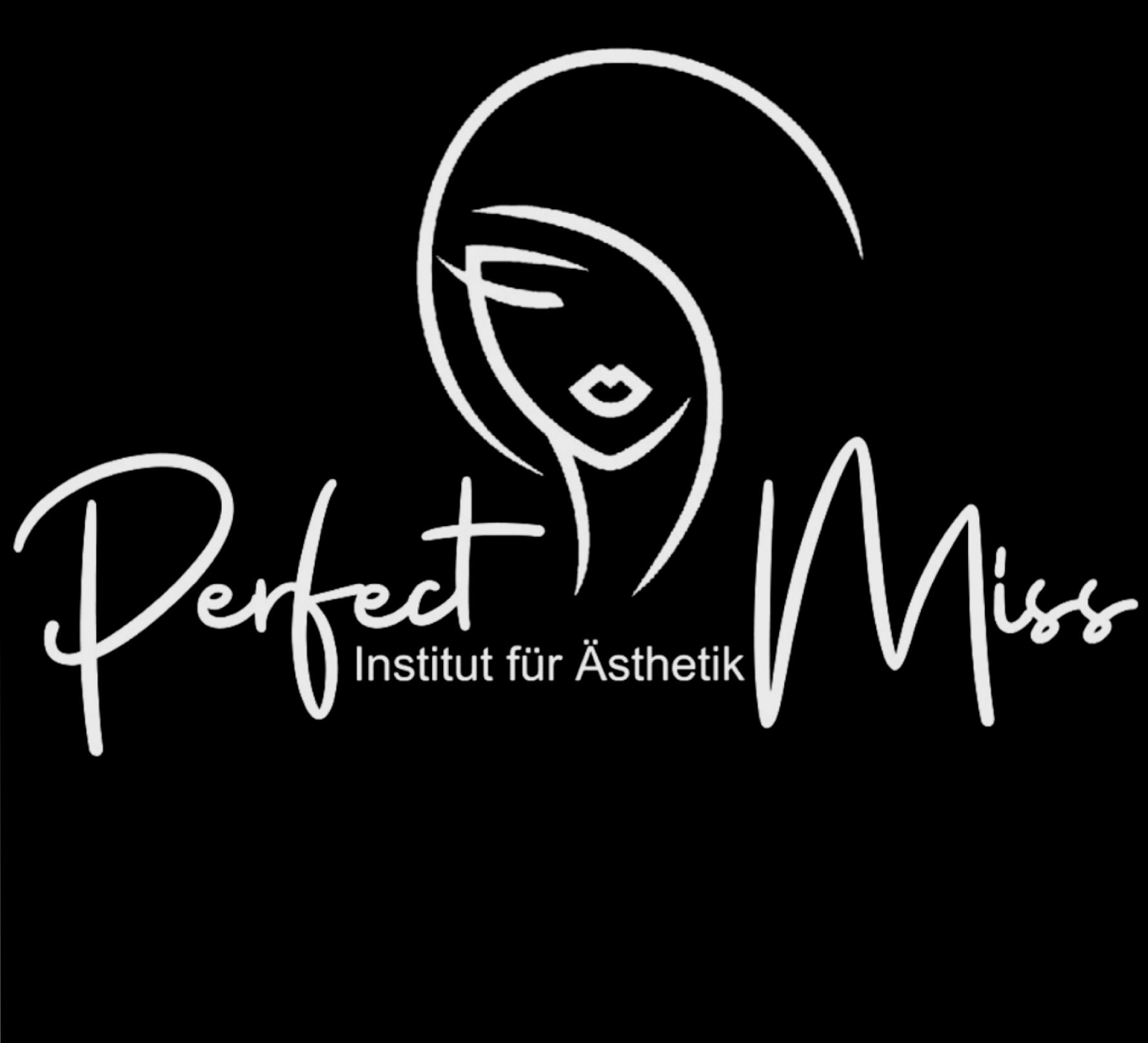 Perfect Miss