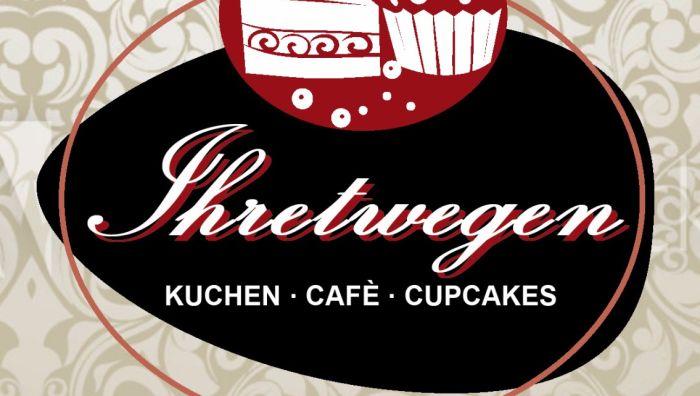 Cafe Ihretwegen