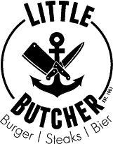 Little Butcher
