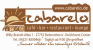 cabarelo café-bar-restaurant-lounge