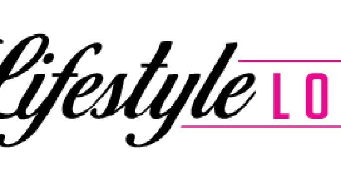 Lifestyle Loft