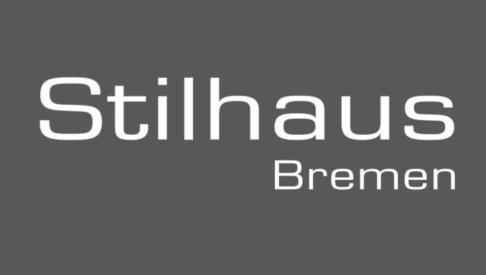Stilhaus Bremen