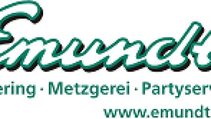 Metzgerei Emundts