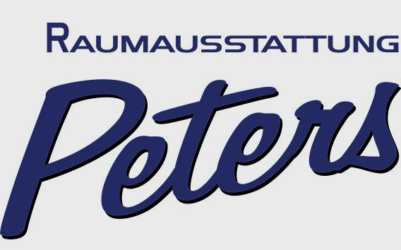 Raumausstattung Peters