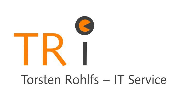 TRI IT Service