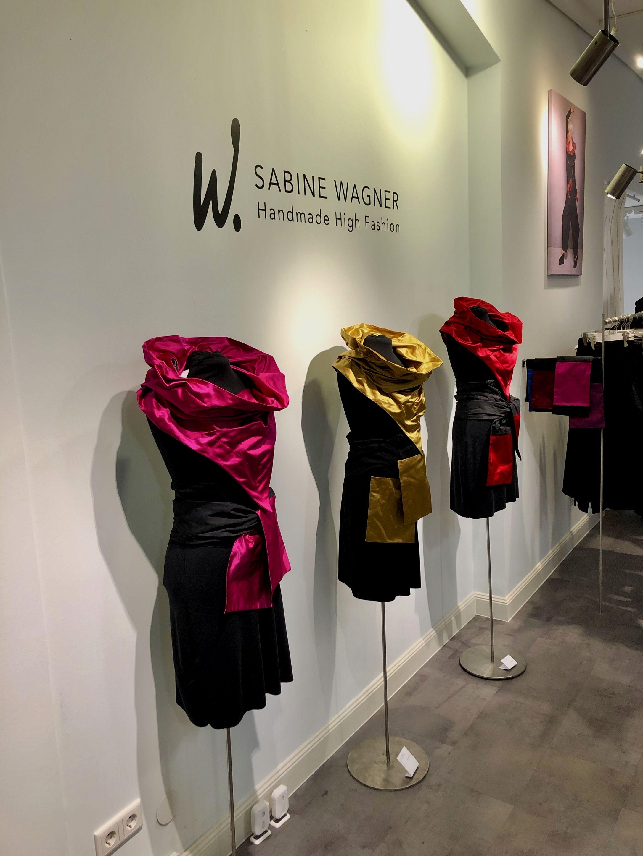 Atelier Sabine Wagner