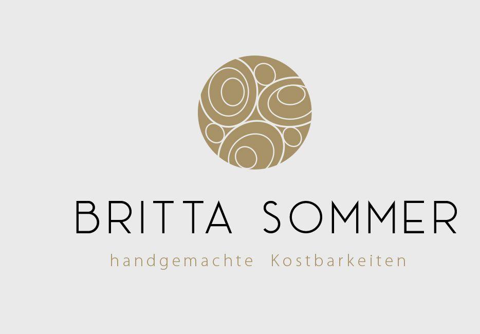 Britta Sommer handgemachte Kostbarkeiten