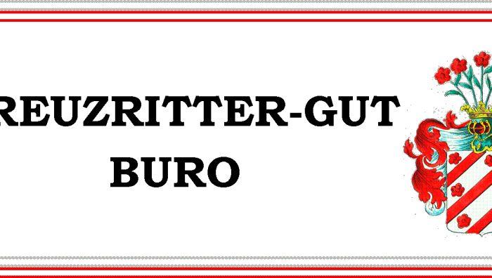 Kreuritter-Gut Buro