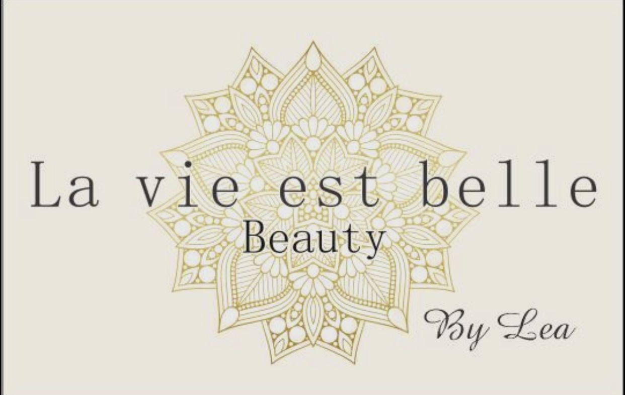 La vie est Belle Beauty By Lea