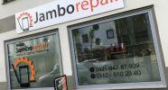 Jamborepair - Handy Reparatur Bremen