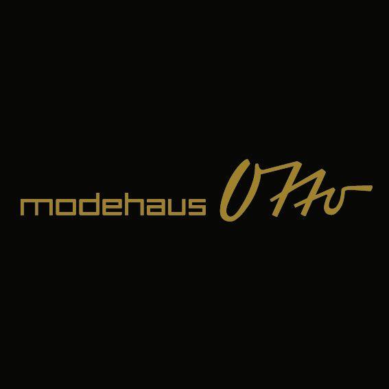 Modehaus Otto