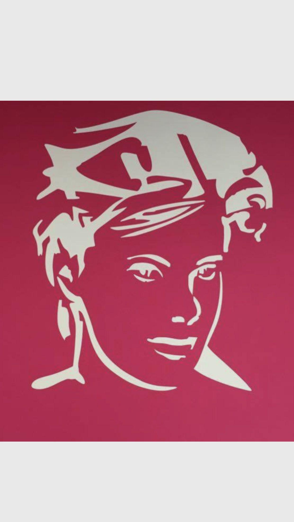 Friseursalon Silvana Janke