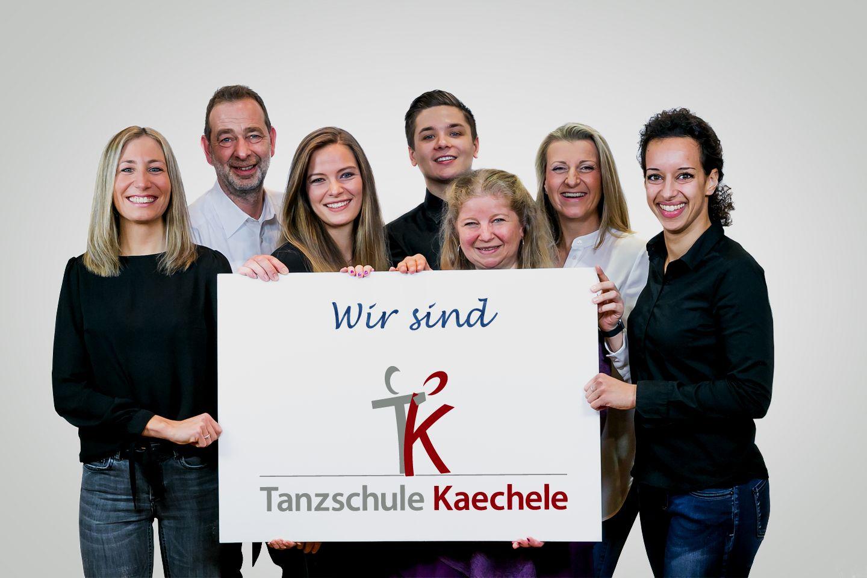 Tanzschule Kaechele