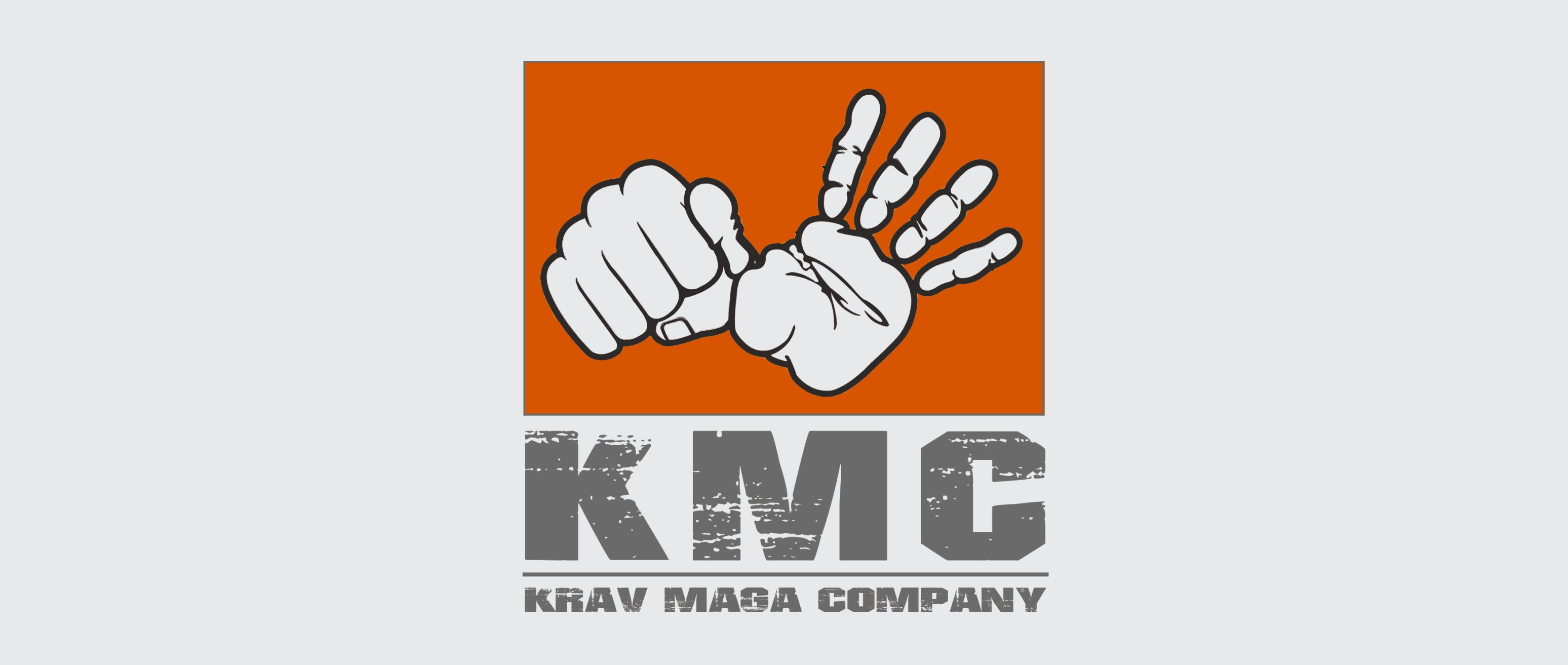 KMC Krav Maga Company - Bremerhaven Geestland Cuxhaven