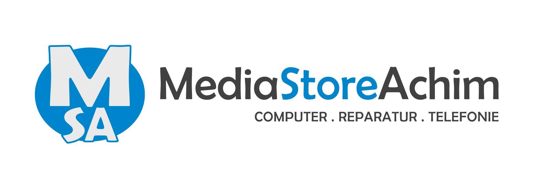 Media Store Achim