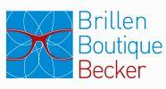 Brillen Boutique Becker Altena