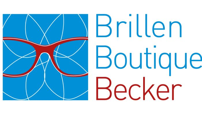 Brillen Boutique Becker Altena