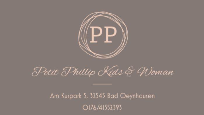 Petit Phillip