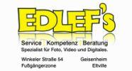 EDLEFs Filiale