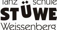 Tanzschule Stüwe-Weissenberg