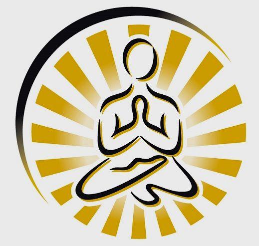 Yogazentrum Buxtehude