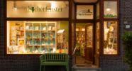 Findorffer Bücherfenster, Buchhandlung