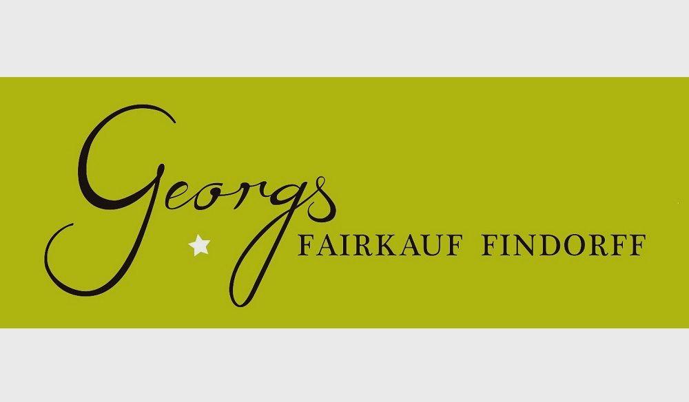 Georgs Fairkauf (Fairer Handel)