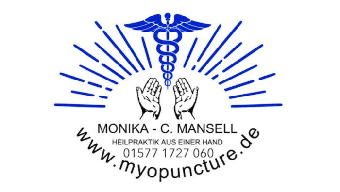 Chiropraktik,Heilpraktik,Bioresonanz