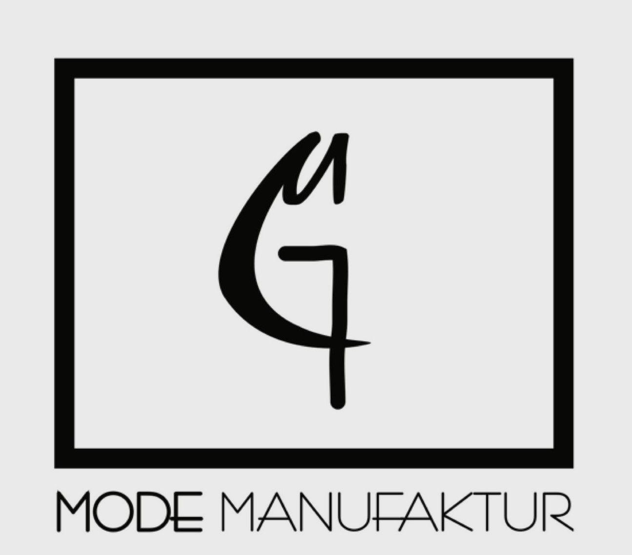 La Gitana Modemanufaktur