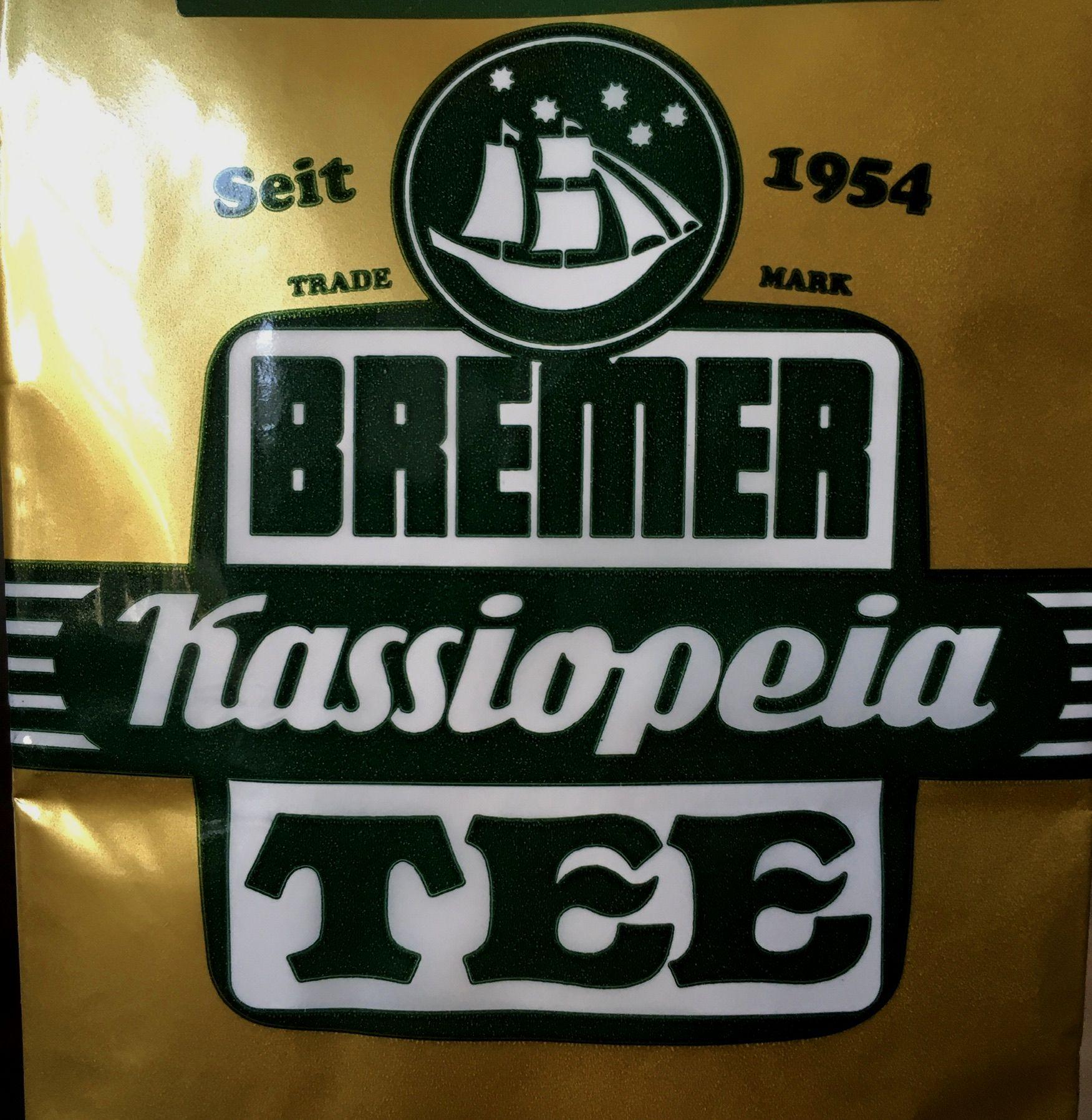 Kassiopeia Tee & Kaffeehandel