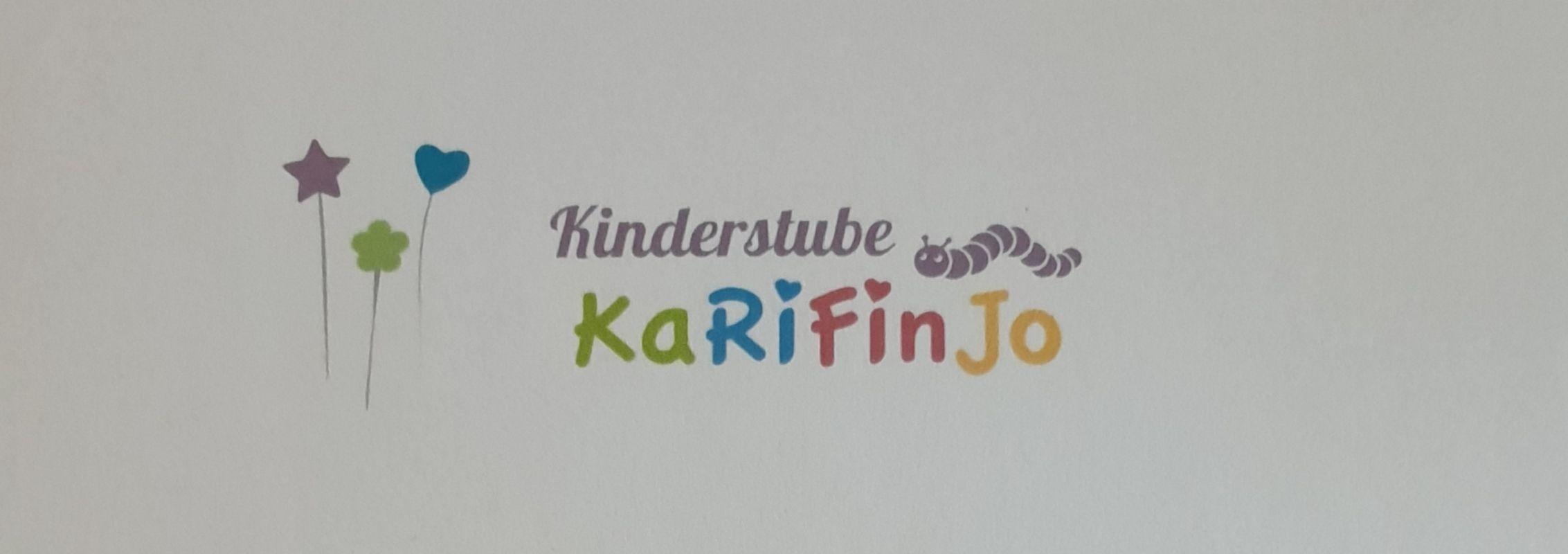 Kinderstube Karifinjo