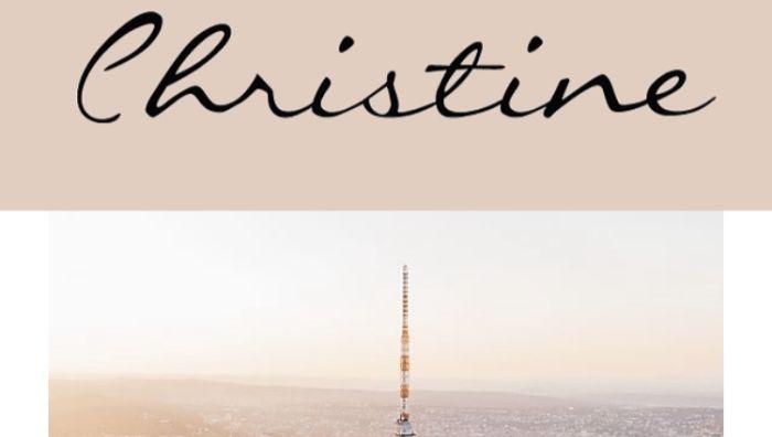 Christine Schuhe Taschen Accessoires