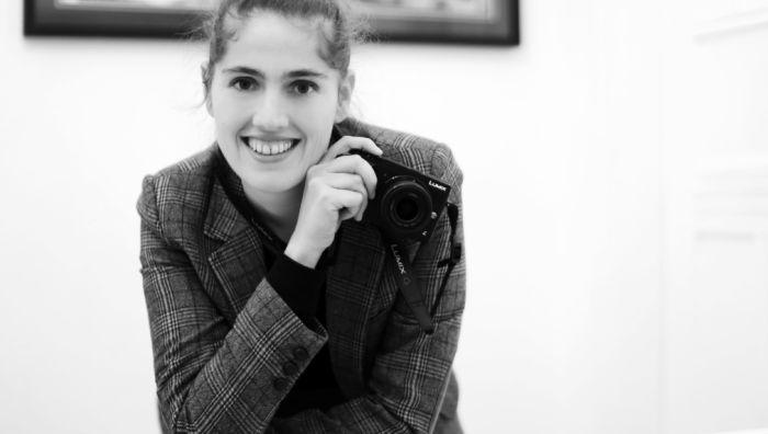 Katharina Bodmann Fotografie