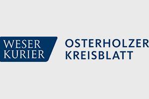 OSTERHOLZER KREISBLATT