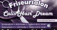 Friseursalon Calis Hair Dream