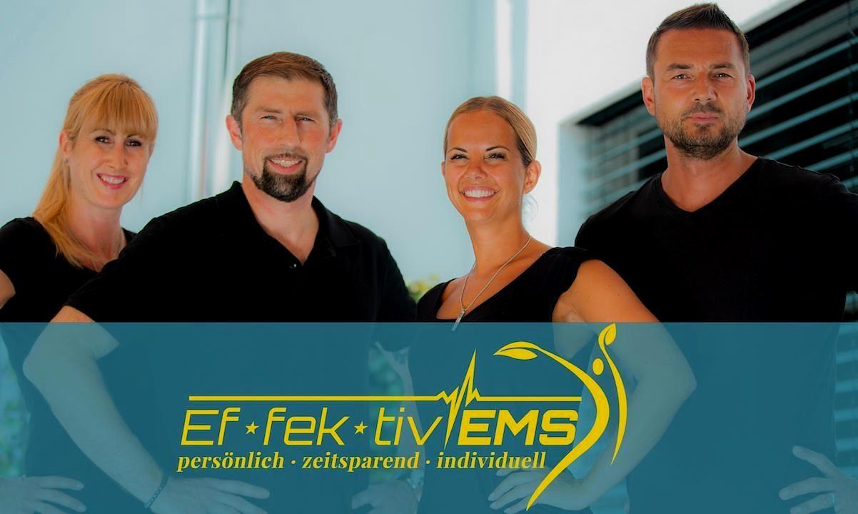 Effektiv EMS