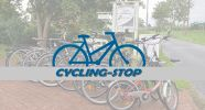 Cycling-Stop