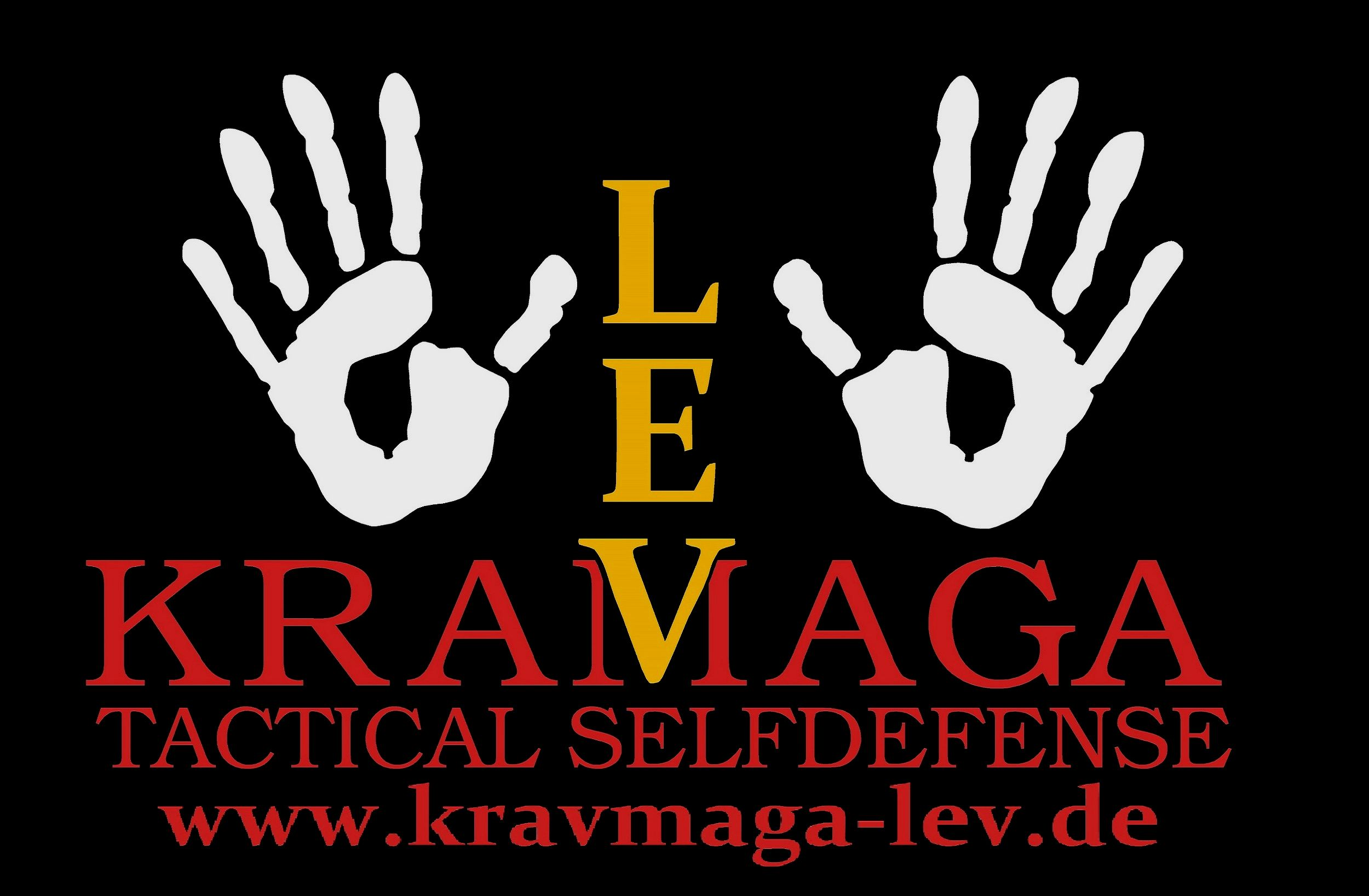 KravMaga-LEV