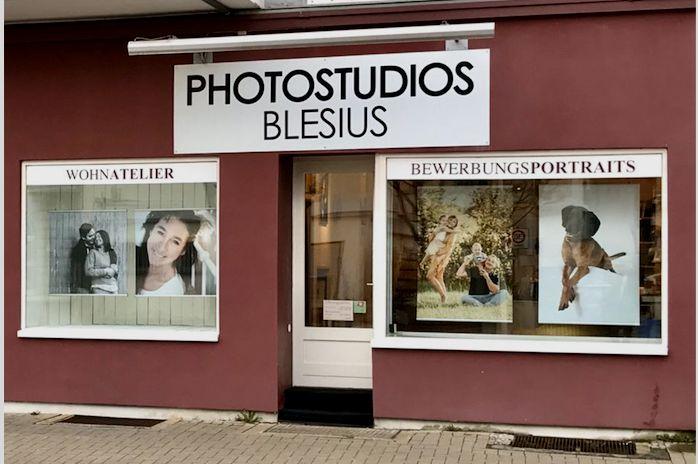 Photostudios Blesius