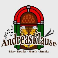 Gaststätte Andreasklause