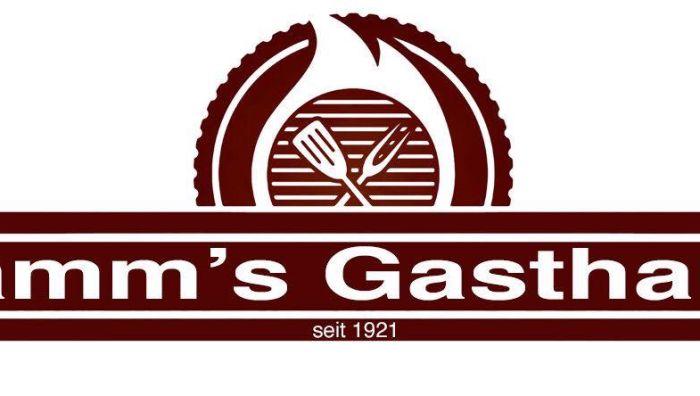 Tamm's Gasthaus