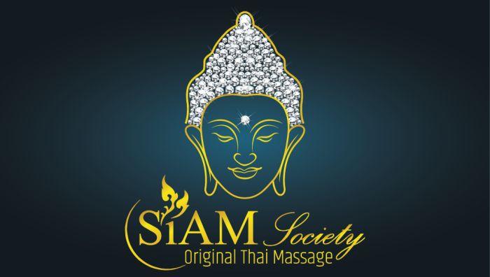 Siam Society - Original Thai Massage