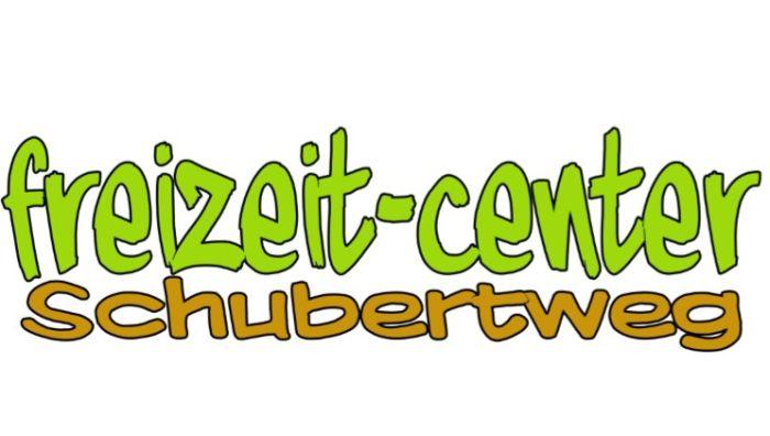 freizeit-center Schubertweg