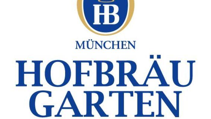 Hofbräugarten Gronau