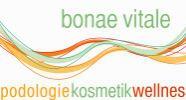 Bonae Vitale